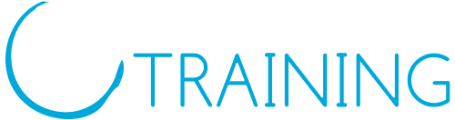 York Holistic Training